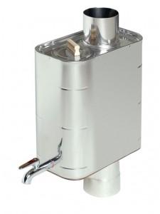 Water Tank of 24 Liters