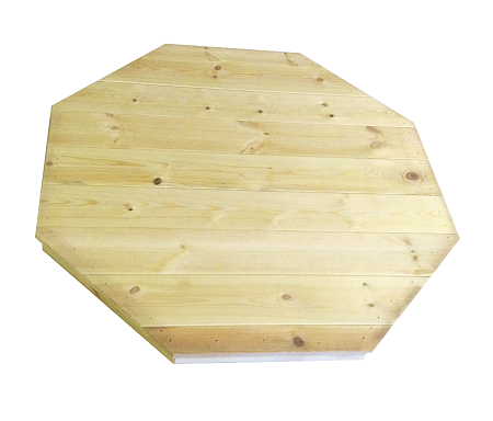 BBQ table-cover